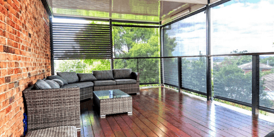outdoor blinds_home